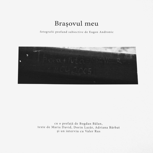 http://eugenandronic.ro/brasovulmeu/files/gimgs/th-1_book0.jpg