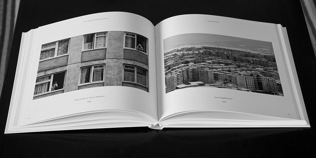 http://eugenandronic.ro/brasovulmeu/files/gimgs/th-1_book1.jpg